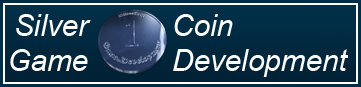 SilverCoin GameDevelopment
